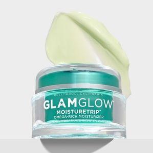 GLAMGLOW  Moisturetrip Omega Moisturizer